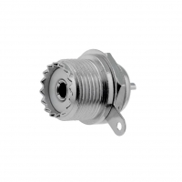 UHF-201 Socket UHF SO-239 female