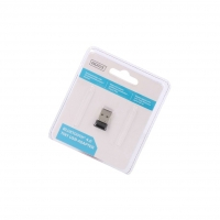 DN-30210-1 Bluetooth adapter
