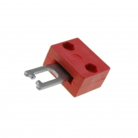 VF-KEYD2 Safety switch accessories