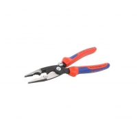 KNP.1392200 Pliers for gripping