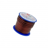 DN2E2.00/0.25 Coil wire double