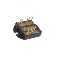 PSI50/06 IGBT half-bridge