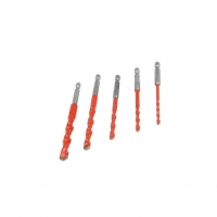 ALP.1008051 Drills for wood, for metals, for