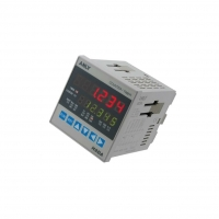 A-H8DA-12-48V Counter electronical