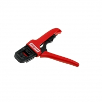 MX-63819-0000 Tool for crimping terminals
