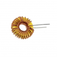 DLV-350-M5.0 Inductor wire 35uH 5A