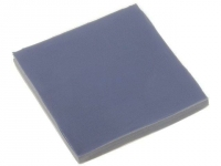 THERMOPAD-6X3X30 Tape heat