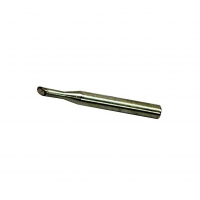 ERSA-0162LD Tip conical sloped 3x54mm for