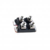 DSEI2X31-06C Diode power module