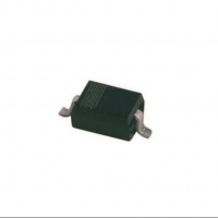 60x 1N4148-0603 Diode switching