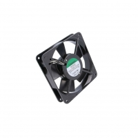 DP203AT2122LST Fan AC axial 230VAC