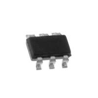 LTC4412ES6TRMPBF Driver low loss