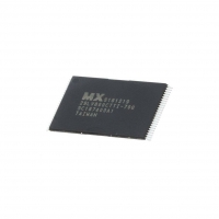 MX29LV800CTTI-70G Memory NOR Flash
