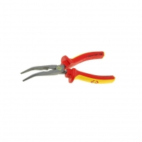 CK-39070-200 Pliers insulated