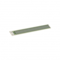 GBR619-230-40-2 Resistor thick