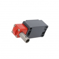 FD2195-M2 Safety switch hinged
