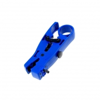 GT-055 Stripping tool Wire round,