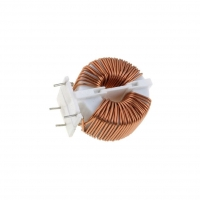 DLE-302U-5A Inductor wire 3mH 5A
