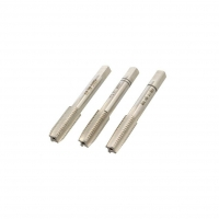 ALP.707008001 Set taps Pcs3 for