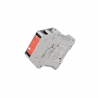 G9SB-3012-A Safety relay 24VDC