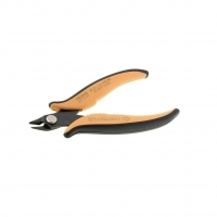 TR-20-TM Pliers for cutting, miniature 120mm