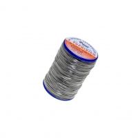 SN96A-0.7/0.5 Solder Sn96Ag4 wire