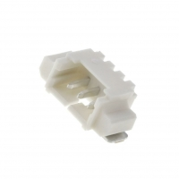 MX-53261-0371 Socket wire-board