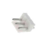 10x B3P-VH Socket wire-board male