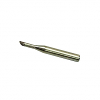 ERSA-0172LD Tip pin 4.1mm for ERSA-0920BD