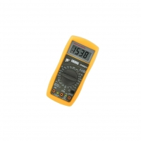 AX-MS8221A Digital multimeter LCD