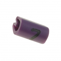 200x TE-05801707 Markers for
