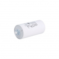 I520U640K-F22 Capacitor for