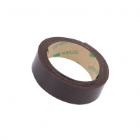 3M-1317-19-1 Tape magnetic W19mm