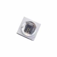 1x PK2N-1LLE Power LED 1W square