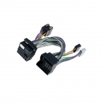 HF-59090 Cable for THB, Parrot