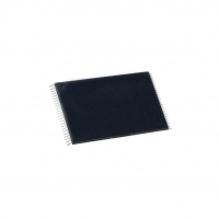 MX30LF1G18AC-TI Memory NAND Flash