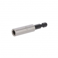 CK-4570/60 Holders for screwdriver bits 60mm