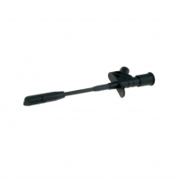 AX-CP-04-B Clip-on probe with