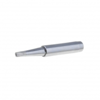 AT-SS-T-2.4D Tip chisel 2.4x0.5mm for