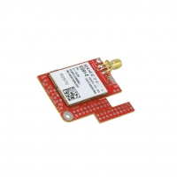 UGSM219-EG91E-SMA Expansion board