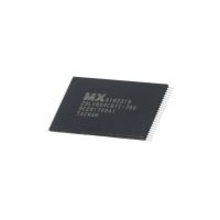 MX29LV800CBTI-70G Memory NOR Flash