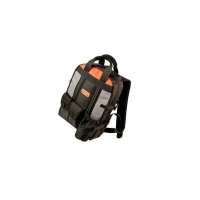 SA.3875-BP1 Tool rucksack to work