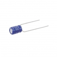 20x SS1A686M05007PA18P Capacitor
