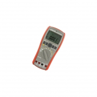 APPA-506 Digital multimeter LED