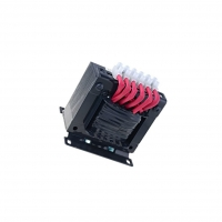 ARM-5.0/2 Transformer variable