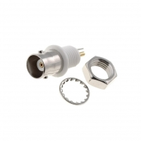 2x BNC-056 Socket BNC female