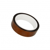 HOLD-H.20-25-33M Tape electrical insulating