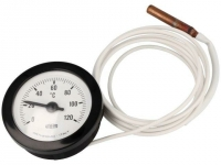 TK-CP99 Sensor thermometer with