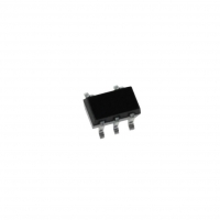 20x 74HCT1G86GW.125 IC: digital EX-OR