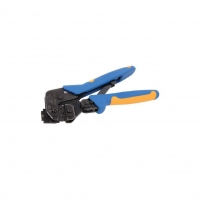 58530-1 Tool for crimping Universal